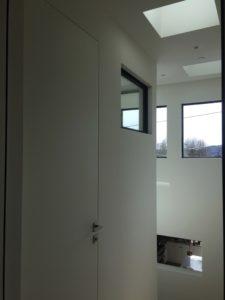Frameless Dhttps://frameless-doors.com/wp-content/uploads/2018/06/op.jpegoor | Trimless Door | Minimalist Door | New York Los Angeles | Flächenbündige Türen | Wandbündige Türen | Deutschland Schweiz
