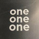 ONE<strong>PLANE</strong>™ FRAMELESS DOORS