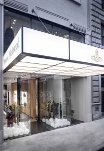 FORTEBIS | ITALIAN DESIGN IN NEW YORK